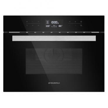 Электрический духовой шкаф MAUNFELD MCMO 44.9GB