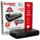 TV-тюнер LUMAX DV-1106HD