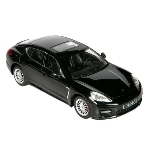 Легковой автомобиль Barty Porsche Panamera (P007OC) 1:14
