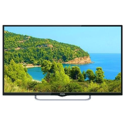 Телевизор Polar P32L31T2CSM