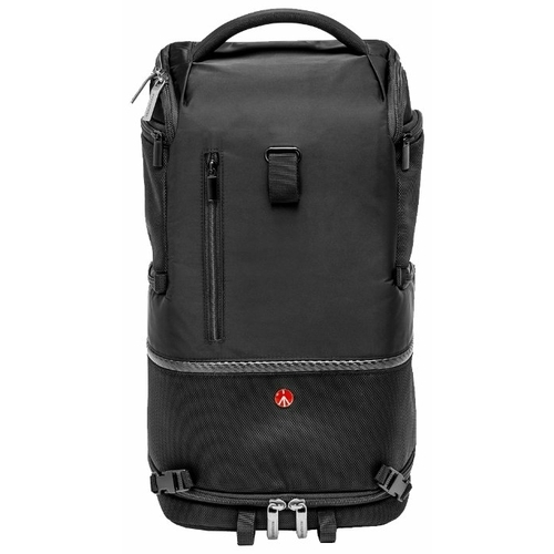 Рюкзак для фотокамеры Manfrotto Advanced Tri Backpack medium