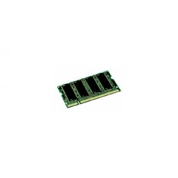 Оперативная память 1 ГБ 1 шт. Samsung DDR2 533 SO-DIMM 1Gb