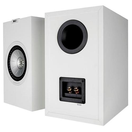 Акустическая система KEF Q350