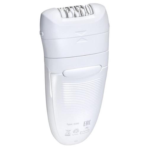 Эпилятор Braun 5-511 Silk-epil 5 Wet & Dry + OralB Vitality