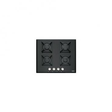 Варочная панель FRANKE FHGS 604 4G BK C