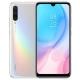Смартфон Xiaomi Mi 9 Lite 6/128GB