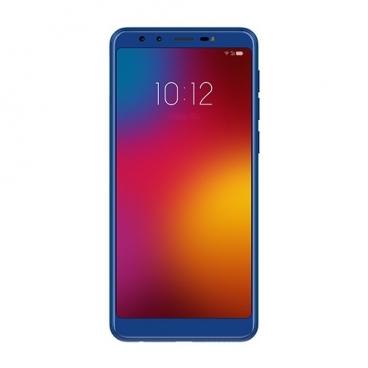 Смартфон Lenovo K9 3/32GB