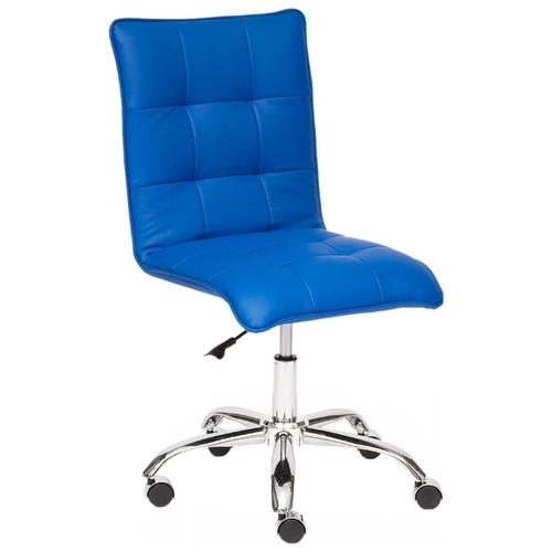 Компьютерное кресло TetChair Zero