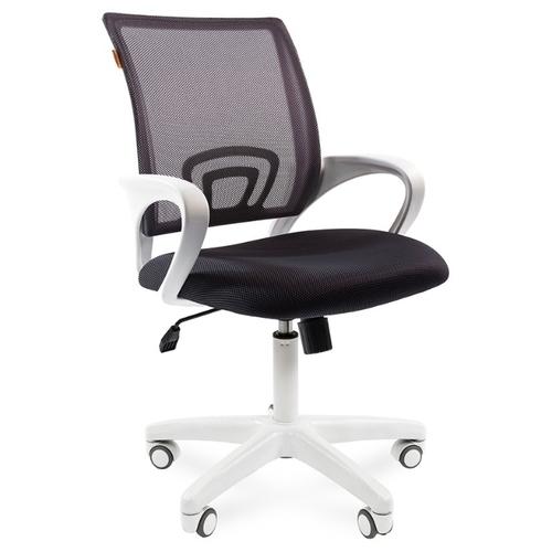 Компьютерное кресло Chairman 696 офисное