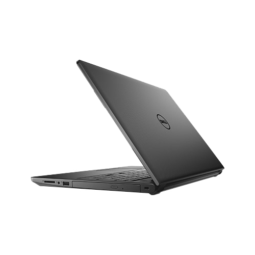 "Ноутбук DELL INSPIRON 3573 (Intel Pentium N5000 1100 MHz/15.6""/1366x768/4GB/500GB HDD/DVD-RW/Intel UHD Graphics 605/Wi-Fi/Bluetooth/Linux)"