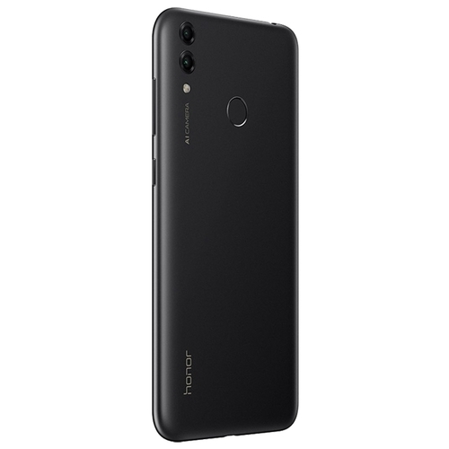 Смартфон Honor 8C 4/32GB