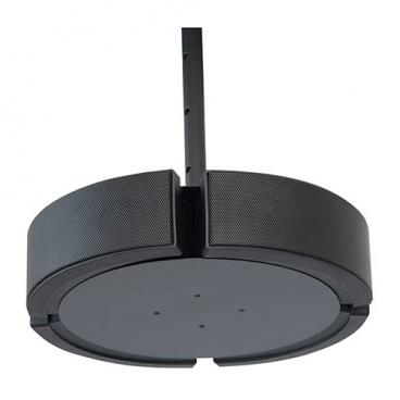 Акустическая система Megavox WS-15A01B-4