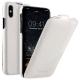 Чехол Melkco Jacka Type для Apple iPhone X/Xs