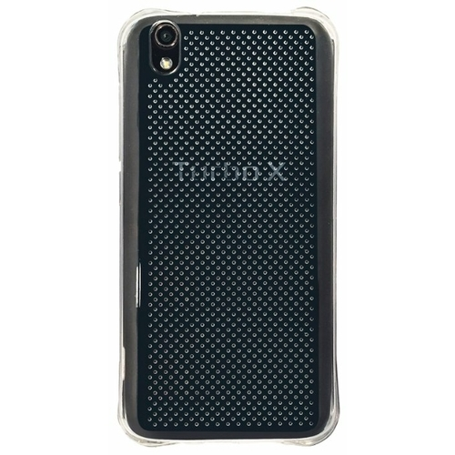 Смартфон Turbo X5 Black