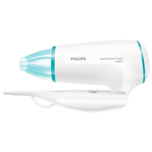 Фен Philips BHD006 Essential Care Travel