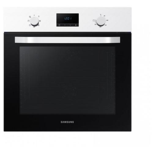 Электрический духовой шкаф Samsung NV70M2325RS
