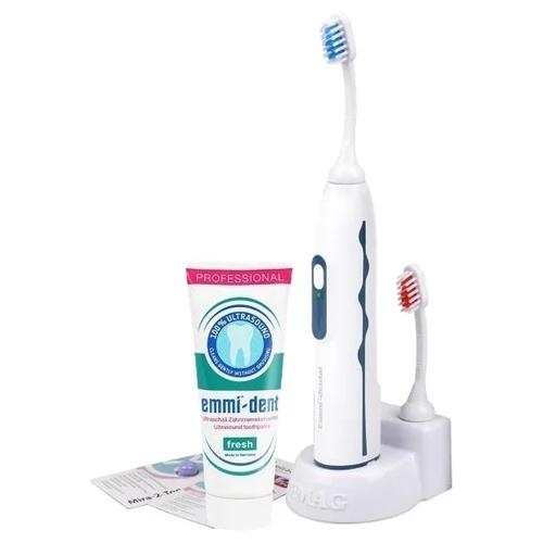 Электрическая зубная щетка Emmi-dent 6 Professional