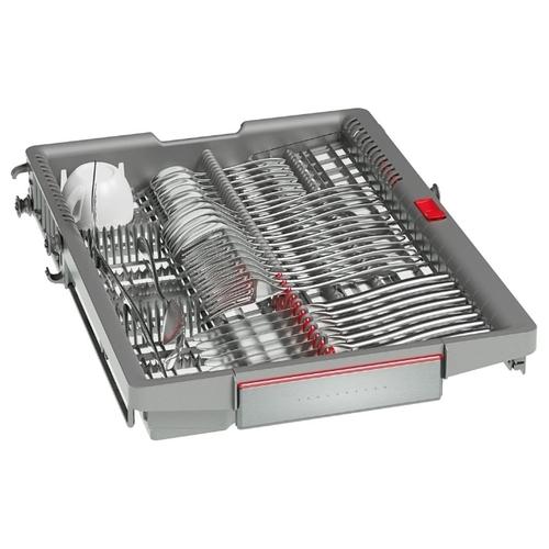 Посудомоечная машина Bosch SPI66TS00E