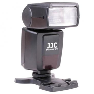 Вспышка JJC SF33