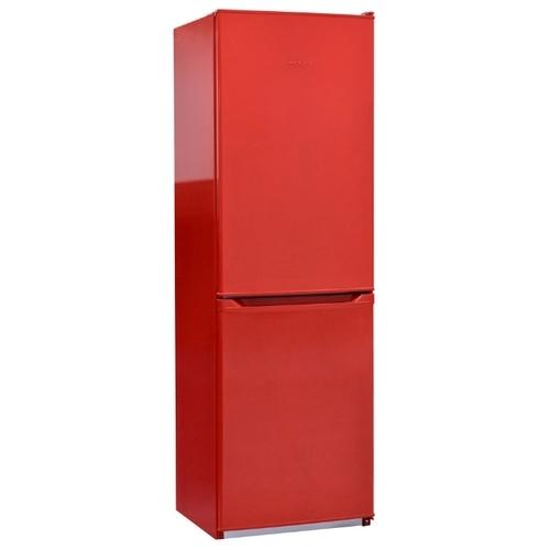 Холодильник NORD NRB 119NF-832