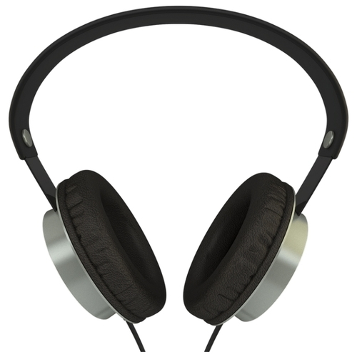 Наушники Fischer Audio FA-010