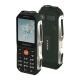 Телефон MAXVI T1