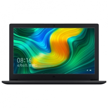 "Ноутбук Xiaomi Mi Notebook 15.6 Lite (Intel Core i5 8250U 1600 MHz/15.6""/1920x1080/8GB/1128GB HDD+SSD/DVD нет/NVIDIA GeForce MX110 2GB/Wi-Fi/Bluetooth/Windows 10 Home)"