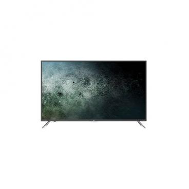 Телевизор JVC LT-43M685