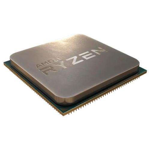 Процессор AMD Ryzen 3 2300X Pinnacle Ridge (AM4, L3 8192Kb)