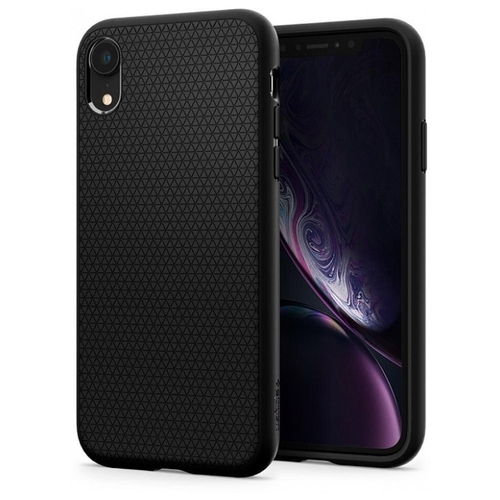 Чехол Spigen Liquid Air для iPhone Xr