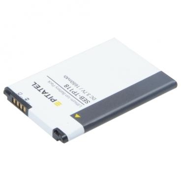 Аккумулятор Pitatel SEB-TP118 для LG Optimus L7/Optimus P700/Optimus P705/Optimus P705g