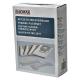 Thomas 787230 Комплект мешков и фильтров к системе HYGIENE-BOX