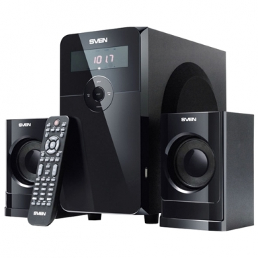 Компьютерная акустика SVEN MS-2000