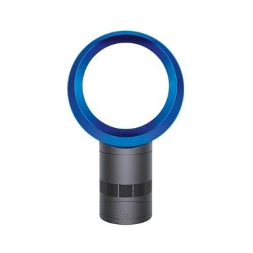 Настольный вентилятор Dyson АМ06 25