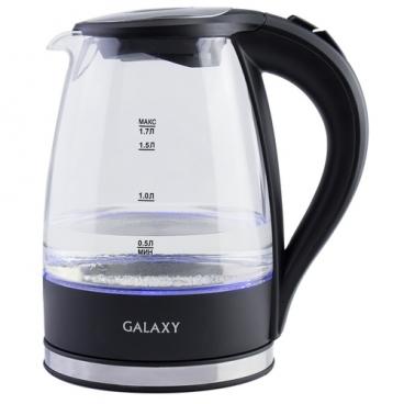 Чайник Galaxy GL0552 (2016)
