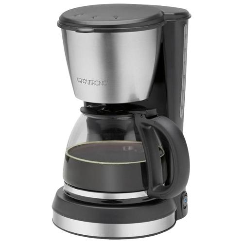 Кофеварка Clatronic KA3562