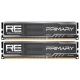 Оперативная память 8 ГБ 2 шт. Qumo ReVolution Primary Q4Rev-16G2M2400P16Prim