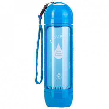 Ионизатор Biocera A.H.A Water Bottle