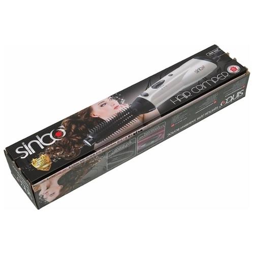 Фен-щетка Sinbo SHD-7013