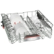 Посудомоечная машина Bosch SMV88TX46E