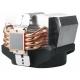 Кулер для процессора Arctic Freezer 13 CO
