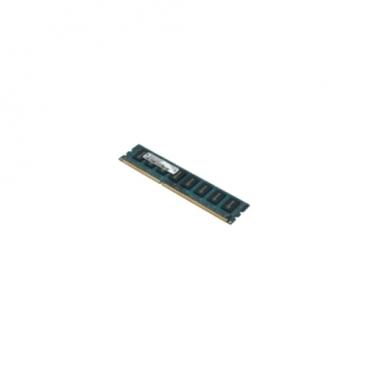 Оперативная память 2 ГБ 1 шт. Lenovo 0A65728