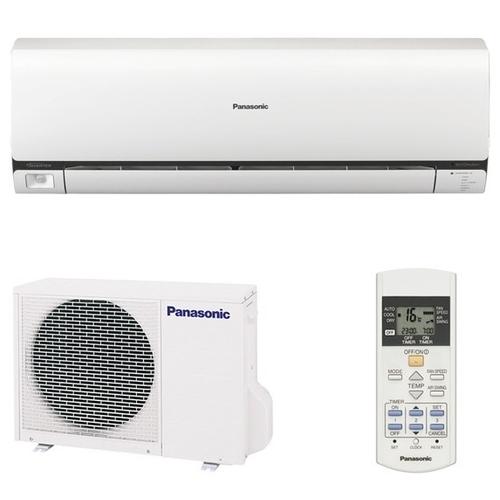 Настенная сплит-система Panasonic CS-W7NKD / CU-W7NKD