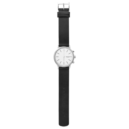 Часы SKAGEN Hald (leather)