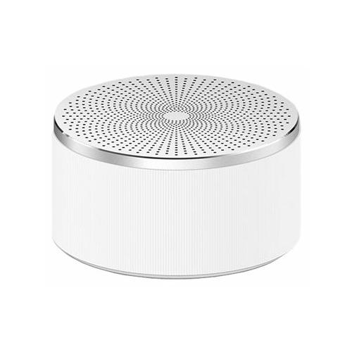 Портативная акустика Xiaomi Round Bluetooth Speaker Youth Edition