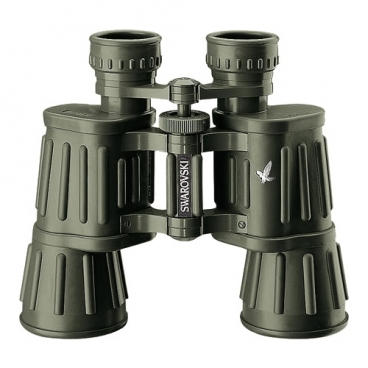 Бинокль Swarovski Optik Habicht 7x42 GA