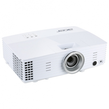 Проектор Acer H5383BD