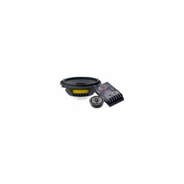 Автомобильная акустика Focal 130 V