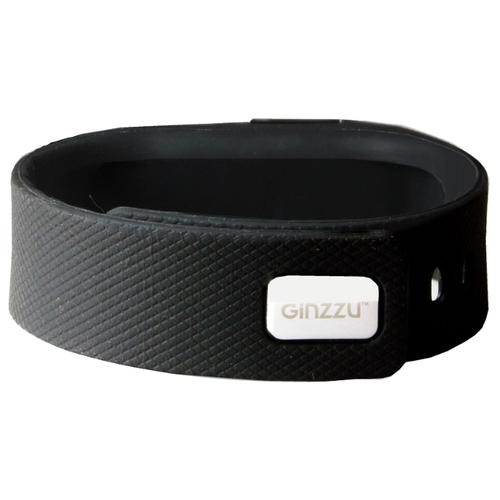 Браслет Ginzzu GZ-103