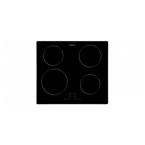 Варочная панель CATA I 6104 BK